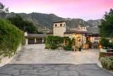 2226 Gibraltar - Photo 34