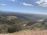 1540 Twinridge - Photo 2