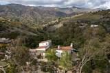 246 Las Alturas Rd - Photo 2