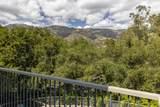 246 Las Alturas Rd - Photo 24