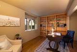 1515 East Valley Road - Photo 9