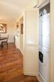 3375 Foothill Rd - Photo 10