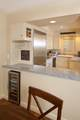 3375 Foothill Rd - Photo 5