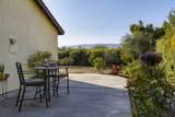 4640 Camino Del Robles - Photo 8
