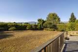 4640 Camino Del Robles - Photo 7