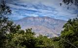 00 East Sulphur Mountain Road - Photo 4
