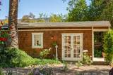 465 Gridley Rd - Photo 25