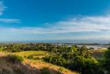 3600 Foothill Rd. - Photo 14