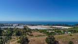 3600 Foothill Rd. - Photo 17