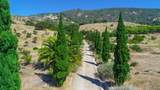 3600 Foothill Rd. - Photo 20