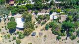 3600 Foothill Rd. - Photo 21