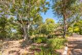 3600 Foothill Rd. - Photo 23