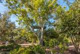 3600 Foothill Rd. - Photo 24