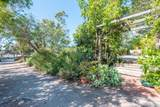 3600 Foothill Rd. - Photo 25