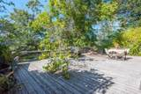 3600 Foothill Rd. - Photo 27