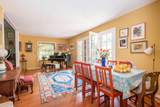 3600 Foothill Rd. - Photo 28