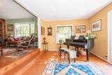 3600 Foothill Rd. - Photo 29