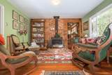 3600 Foothill Rd. - Photo 32