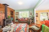 3600 Foothill Rd. - Photo 33