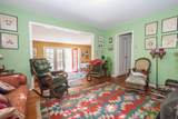 3600 Foothill Rd. - Photo 34