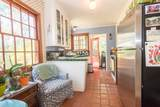 3600 Foothill Rd. - Photo 38