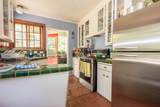 3600 Foothill Rd. - Photo 39
