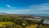 3600 Foothill Rd. - Photo 4