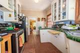 3600 Foothill Rd. - Photo 40