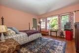 3600 Foothill Rd. - Photo 41
