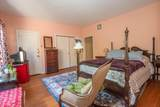 3600 Foothill Rd. - Photo 42