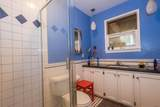 3600 Foothill Rd. - Photo 43
