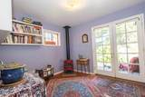 3600 Foothill Rd. - Photo 44