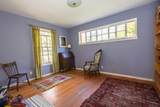 3600 Foothill Rd. - Photo 45