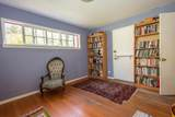 3600 Foothill Rd. - Photo 46