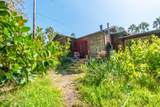 3600 Foothill Rd. - Photo 47