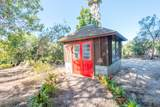 3600 Foothill Rd. - Photo 48