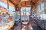 3600 Foothill Rd. - Photo 49