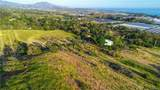 3600 Foothill Rd. - Photo 5