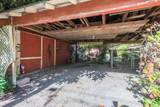 3600 Foothill Rd. - Photo 50