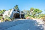 3600 Foothill Rd. - Photo 52