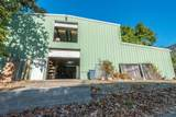 3600 Foothill Rd. - Photo 53