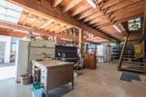 3600 Foothill Rd. - Photo 55