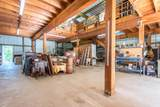 3600 Foothill Rd. - Photo 57