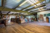 3600 Foothill Rd. - Photo 58