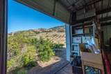 3600 Foothill Rd. - Photo 59