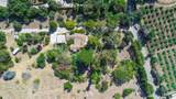 3600 Foothill Rd. - Photo 64