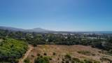 3600 Foothill Rd. - Photo 69