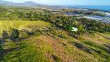 3600 Foothill Rd. - Photo 70