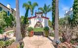 212 Santa Barbara St - Photo 17