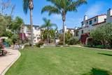 212 Santa Barbara St - Photo 19
